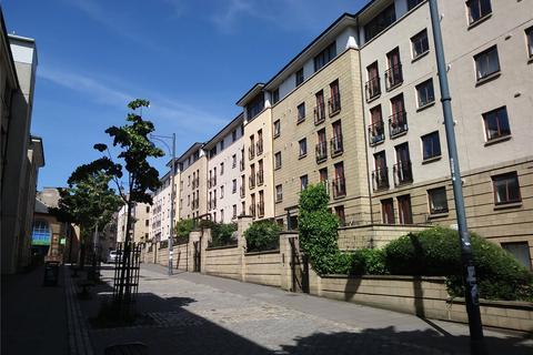 2 bedroom flat to rent - 19/12 High Riggs, Edinburgh, EH3