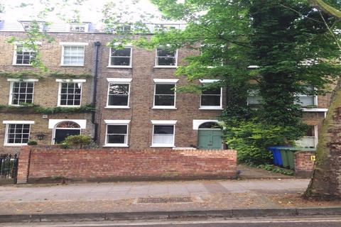 1 bedroom flat to rent - Camberwell Grove