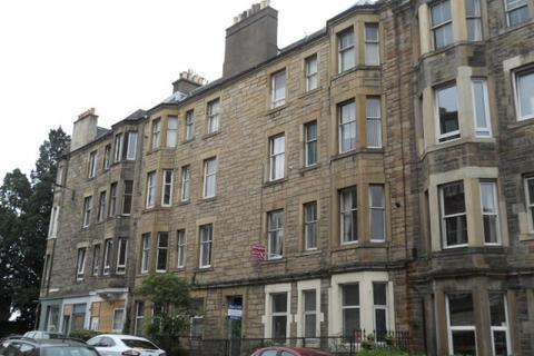 1 bedroom flat to rent - Marionville Road, Meadowbank, Edinburgh