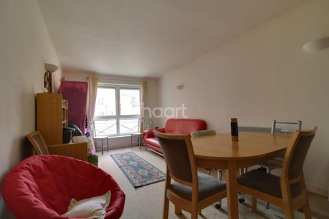 2 bedroom flat for sale - Alpha House, Broad Steet, Northampton