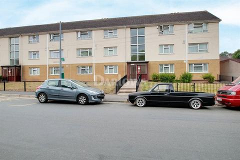 2 bedroom flat for sale - Aberdaron Road, Rumney, Cardiff