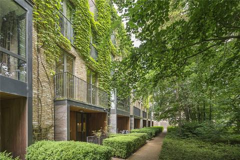 5 bedroom terraced house for sale - Aberdeen Avenue, Cambridge, CB2