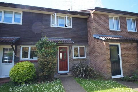2 bedroom terraced house for sale - Wispington Close, Lower Earley, READING, Berkshire