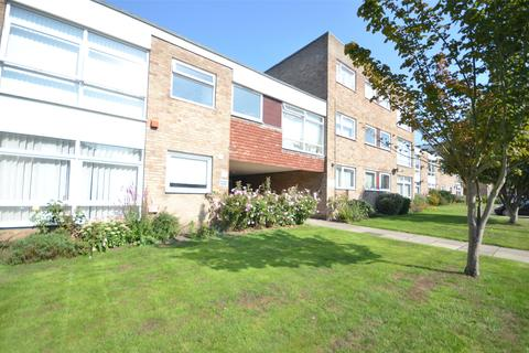 2 bedroom apartment to rent - South Gosforth