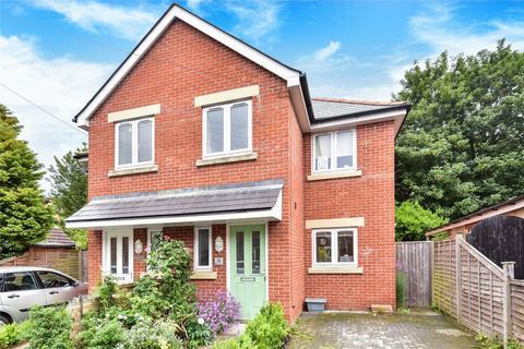 3 bedroom semi-detached house for sale - Pointout Road, Southampton, Hampshire