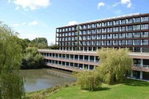 2 bedroom apartment for sale - Lakeshore, BISHOPSWORTH, Bristol
