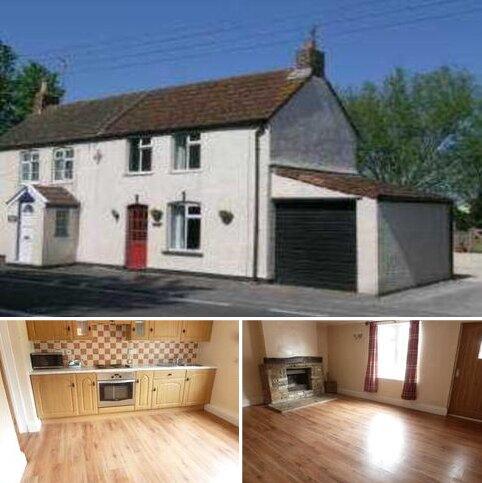 2 bedroom cottage to rent - Grove Cottage, ROOKSBRIDGE, Rooksbridge