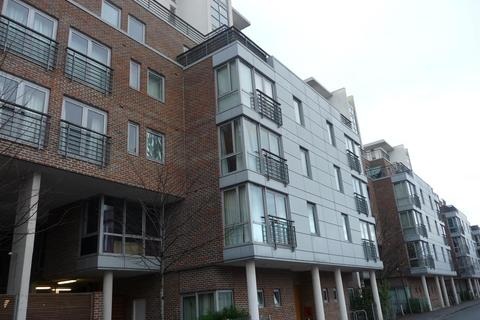 2 bedroom apartment to rent - Hamburg House, Cross Street, Portsmouth