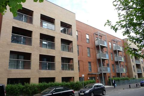2 bedroom apartment to rent - Pennant House, Cross Street, Portsmouth