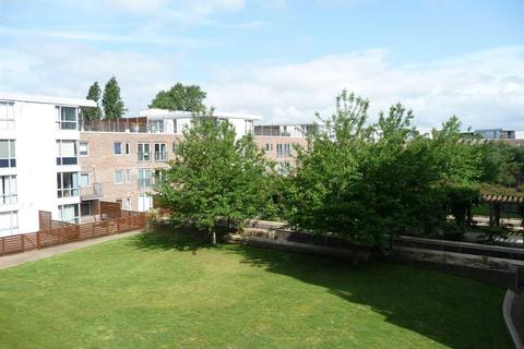 1 bedroom apartment to rent - Brunswick House, Queen Street, Portsmouth