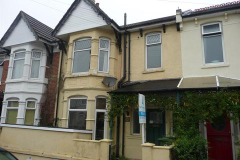 2 bedroom apartment to rent - Shadwell Road, Portsmouth