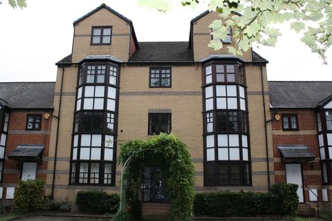 1 bedroom apartment to rent - Mallard Row, Reading, Berkshire, RG1