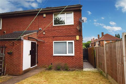 1 bedroom apartment to rent - Exeter Drive, Leeds, West Yorkshire, LS10