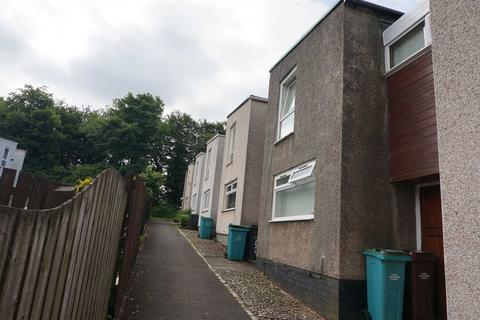 2 bedroom terraced house to rent - Lennox Road, Cumbernauld