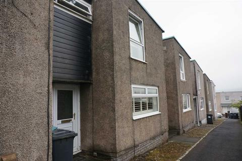 2 bedroom terraced house for sale - Lennox Road, Cumbernauld