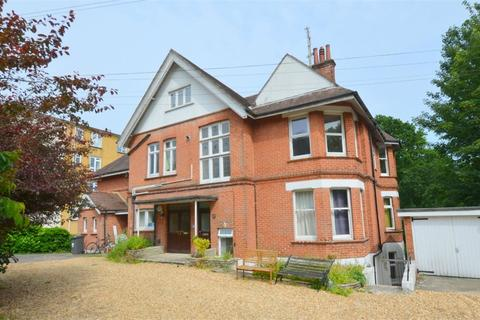 2 bedroom flat for sale - St Winifreds Road, Meyrick Park, Bournemouth