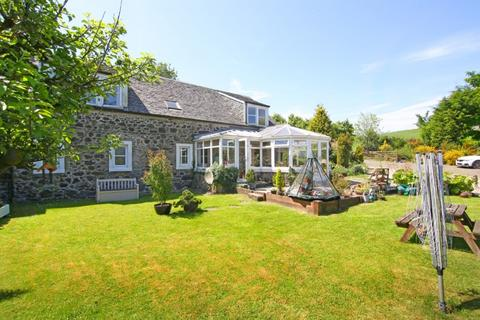 4 bedroom cottage for sale - North Kaim Kaim Road, Lochwinnoch, PA12 4LD