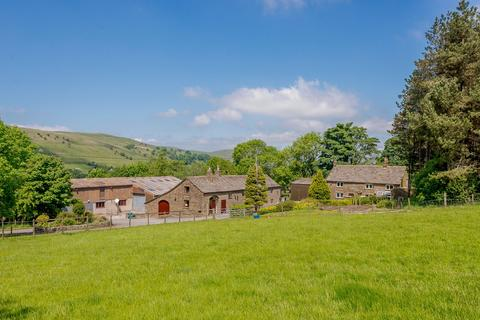 Farm for sale - High Peak, Cheshire