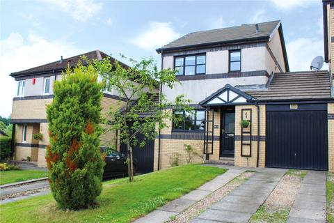 3 bedroom house for sale - Castle Mains Road, Milngavie