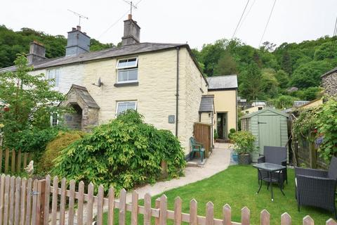 3 bedroom cottage for sale - Mill Hill, Tavistock  **OPEN DAY EVENT - SATURDAY 30TH OF JUNE - 12-2PM - CALL US TO MAKE AN APPOINTMENT TO VIEW**