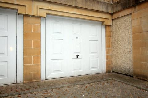 1 bedroom garage to rent - Garage, Gayfield Close, Edinburgh, Midlothian
