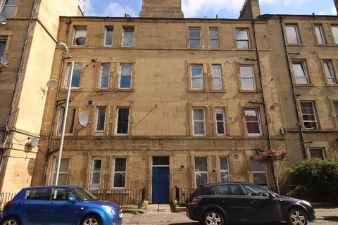 1 bedroom apartment to rent - 2f3, Wardlaw Place, Gorgie, Edinburgh