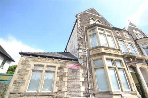 1 bedroom apartment for sale - Newport Road, Roath, Cardiff, CF24