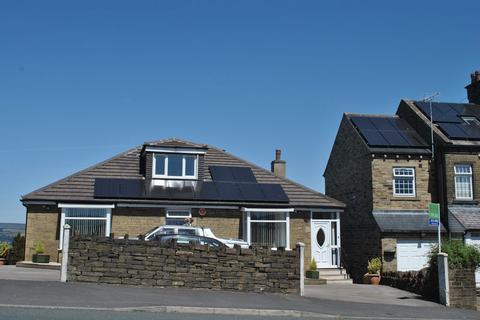5 bedroom detached house for sale - Wilsden Road, Allerton, BD15 9AD