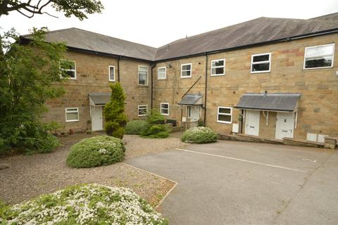 1 bedroom apartment for sale - Springwell House, Windmill Lane, Leeds, West Yorkshire