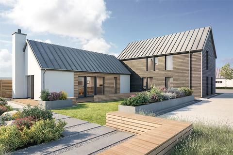 4 bedroom detached house for sale - Dyke, Forres, Morayshire