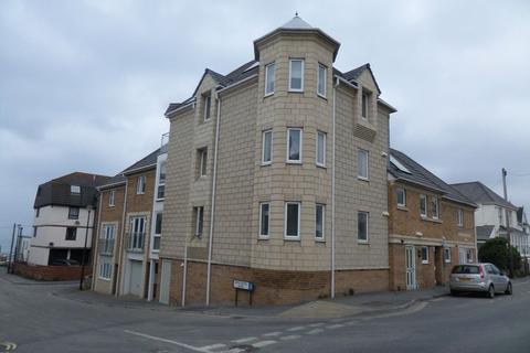 2 bedroom apartment to rent - Hamilton Court, Westward Ho! Bideford