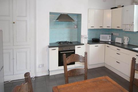 1 bedroom house share to rent - Haddon Place (Room 3), Burley, Leeds