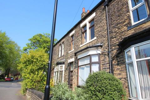 1 bedroom house share to rent - Sunnybank Avenue (ROOM 3), Horsforth, Leeds