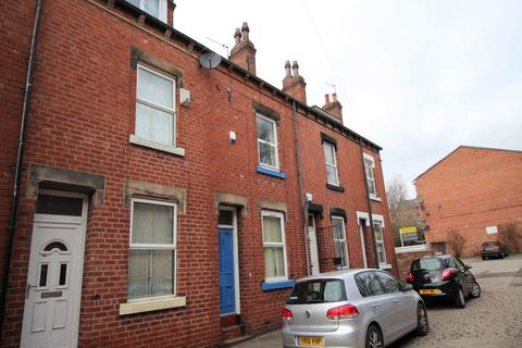 5 bedroom house to rent - Welton Grove, ,