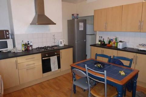 1 bedroom house share to rent - Grimthorpe Place, Headingley, Leeds
