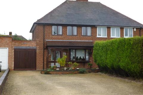 3 bedroom semi-detached house to rent - Reddicap Heath Road, Sutton Coldfield, West Midlands