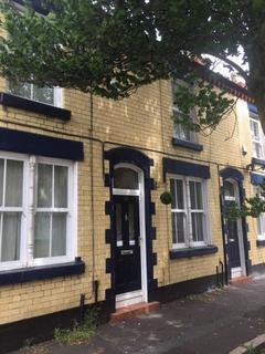 2 bedroom terraced house for sale - 19 Renfrew Street, Liverpool