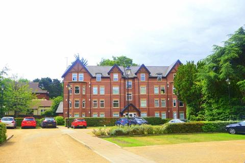 2 bedroom apartment for sale - Grosvenor Court, Park Avenue, Mossley Hill