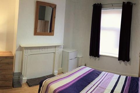1 bedroom house share to rent - Sincil Bank, Lincoln