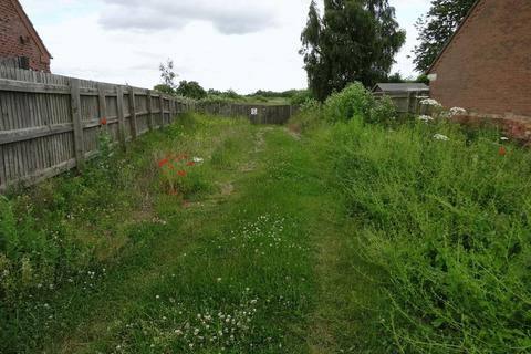 Land for sale - South Drove Off Littleworth Drove, Spalding