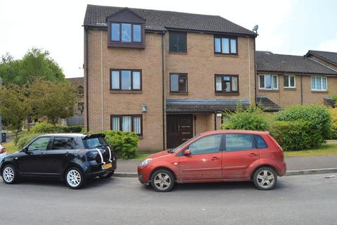 2 bedroom apartment for sale - Oxwich Close, Cardiff