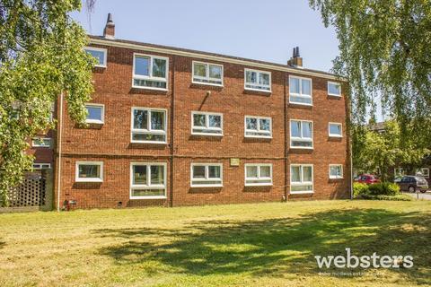 1 bedroom flat for sale - Northfields, Norwich NR4