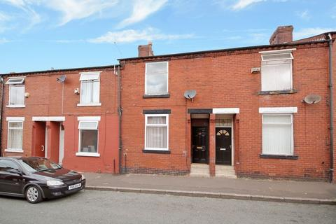 2 bedroom terraced house for sale - Holmfield Avenue, Manchester M9 4LG