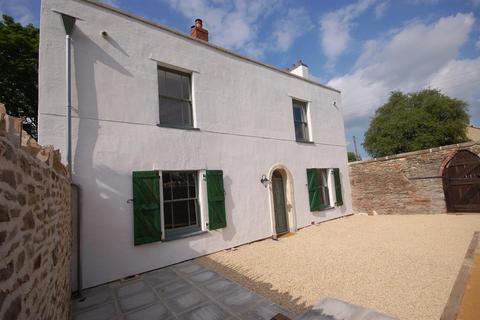 3 bedroom detached house for sale - Chapel House, Park Road, Kingswood, Bristol, BS15 1QU