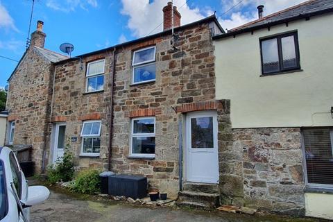 2 bedroom cottage for sale - Riverside, Lanivet
