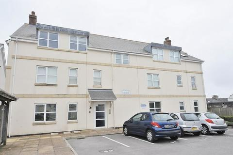 2 bedroom apartment for sale - Hawkers Lane, Plymouth. A 2 DOUBLE bedroom first floor flat.