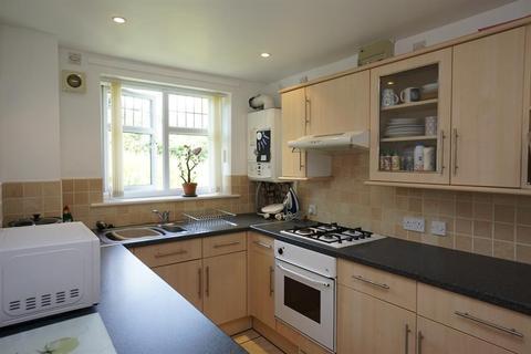 2 bedroom flat to rent - Bole Hill Close, Walkley, Sheffield, S6 5ED