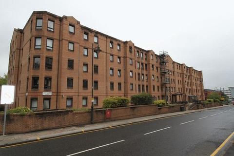 2 bedroom apartment to rent - West Graham Street, Cowcaddens, Glasgow