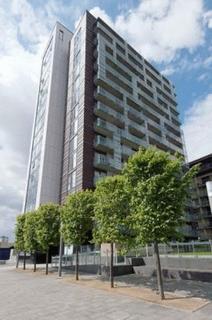 1 bedroom apartment to rent - Meadowside Quay Walk, Glasgow