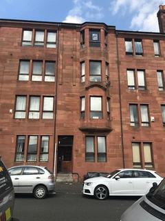 1 bedroom apartment to rent - Houston Street, Renfrew